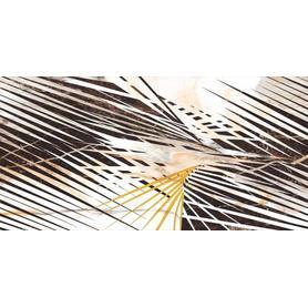GRES CALACATTA GOLD POLER DECOR A 1197x597x8 (1,43m2) GAT.1
