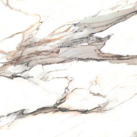 GRES CALACATTA GOLD RECT. 1197x1197x8 (1,43m2) GAT.1