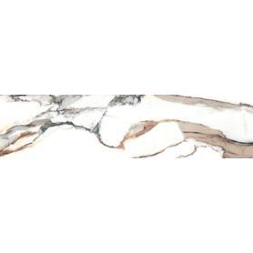 GRES CALACATTA GOLD RECT. 1197X297X8 (1,42)