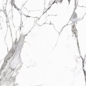GRES CALACATTA WHITE SATYNA 1197x1197x8 (1,43)