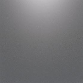 GRES CAMBIA GRAFIT LAPPATO 597x597x8 (1,43m2) GAT.1