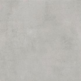 GRES CONCRETE GRIS RECT. 597x597x8 ( 1,43 m2) GAT.1