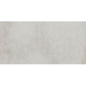 GRES LUKKA BIANCO RECT. 797x397x18(0,63m2) GAT.1