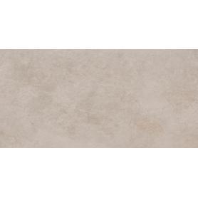 GRES TACOMA SAND RECT. 1197x597x8 (1,43m2) GAT.1