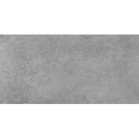 GRES TACOMA SILVER RECT. 1197x597x8 (1,43m2) GAT.1