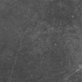 GRES TACOMA STEEL RECT. 597x597x8 (1,43m2) GAT.1