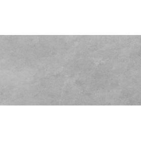 GRES TACOMA WHITE RECT. 1197x597x8 (1,43m2) GAT.1