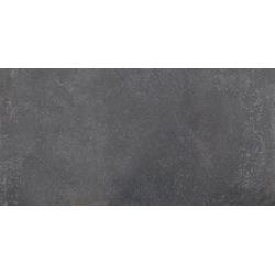 GRES MONTEGO ANTRACYT RECT. 797x397x9 (1.27m2) GAT.1