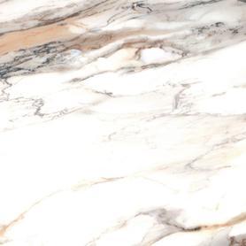 GRES CALACATTA GOLD POLER 597X597X8 (1,43m2) GAT.1