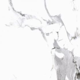 GRES CALACATTA WHITE POLER  597X597X8 (1,43m2) GAT.1