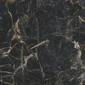 GRES MARQUINA GOLD RECT. 1197x1197x8 (1,43)