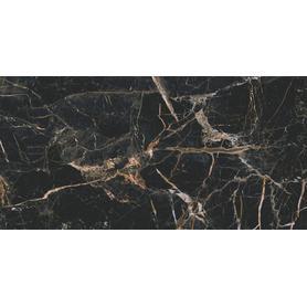 GRES MARQUINA GOLD POLER 1197x597x8 (1,43)