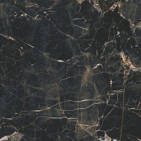 GRES MARQUINA GOLD RECT. 597X597X8 (1,43) GAT.1