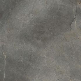 GRES MASTERSTONE GRAPHITE POLER 1197x1197x8 (1,43)