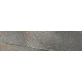 GRES MASTERSTONE GRAPHITE POLER  1197X297X8 (1,42)