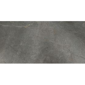 GRES MASTERSTONE GRAPHITE RECT. 1197x597x8 (1,43)