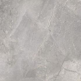 GRES MASTERSTONE SILVER POLER  1197x1197x8 (1,43)