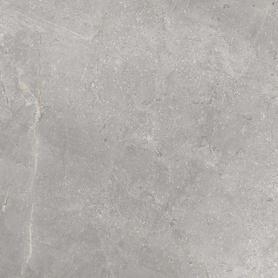 GRES MASTERSTONE SILVER POLER  597X597X8 (1,43) GAT.1