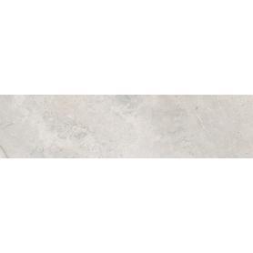 GRES MASTERSTONE WHITE POLER 1197X297X8 (1,42)