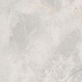 GRES MASTERSTONE WHITE POLER 597X597X8 (1,43) GAT.1