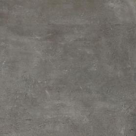 GRES SOFTCEMENT GRAPHITE POLER  1197x1197x8 (1,43)