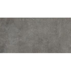 GRES SOFTCEMENT GRAPHITE RECT.  1197x597x8 (1,43)