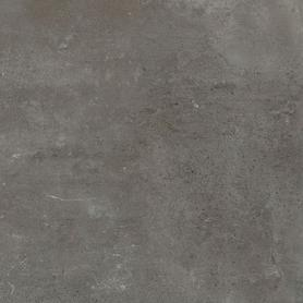 GRES SOFTCEMENT GRAPHITE RECT.  597X597X8 (1,43) GAT.1
