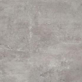 GRES SOFTCEMENT SILVER POLER 1197x1197x8 (1,43)