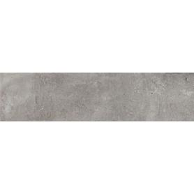 GRES SOFTCEMENT SILVER POLER  1197X297X8 (1,42)