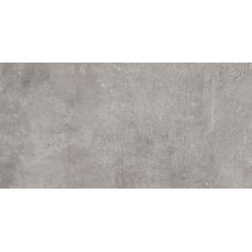 GRES SOFTCEMENT SILVER RECT. 1197x597x8 (1,43)