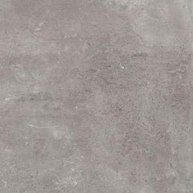 GRES SOFTCEMENT SILVER POLER 597X597X8 (1,43) GAT.1