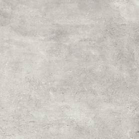 GRES SOFTCEMENT WHITE POLER  1197x1197x8 (1,43)