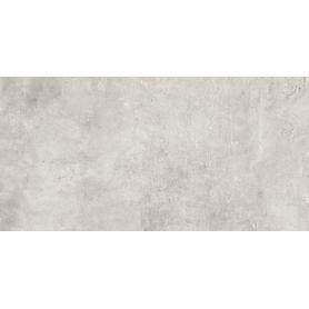 GRES SOFTCEMENT WHITE POLER 1197x597x8 (1,43)