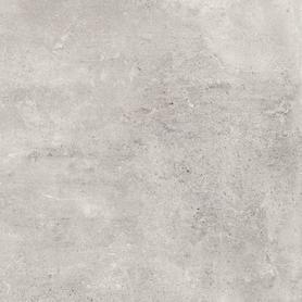 GRES SOFTCEMENT WHITE POLER 597X597X8 (1,43) GAT.1