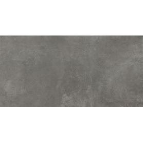 GRES TASSERO GRAFIT RECT. R11 1197x597x8 (1,43m2) GAT.1