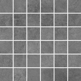 MOZAIKA TACOMA GREY 297x297x8 (5szt) GAT.1