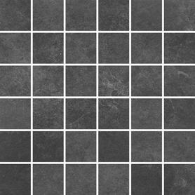 MOZAIKA TACOMA STEEL 297x297x8 (5szt) GAT.1
