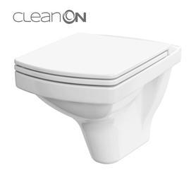 MISKA ZAWIESZANA EASY NEW CLEAN ON BOX  K102-026