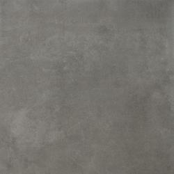 GRES TASSERO GRAFIT LAPPATO 597x597x8,5 (1,43m2) GAT.1