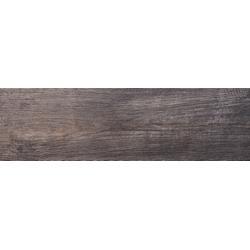 GRES TILIA STEEL 600x175x8 (1,05m2) GAT.1