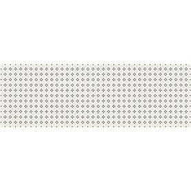 BLACK&WHITE PATTERN A 20x60 G1 W794-004-1(1,08)
