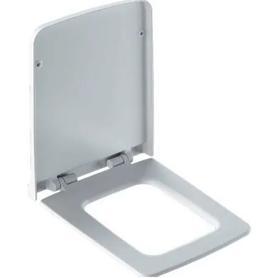 XENO2 deska WC wolnoopadająca tworzywo Duroplast 577050000