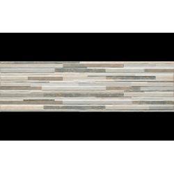 KAMIEŃ ZEBRINA FOREST 600x175x9 (0,84m2.)
