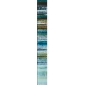 LISTWA LATERIZIO SZKLANA 7X60 G1