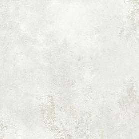 GRES TORANO WHITE MAT 59,8X59,8 GAT.1 (1,43)