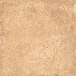 PODŁOGA COTTAGE MASALA 300x300x9 (0.72m2)