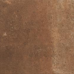 PODŁOGA PIATTO GRIS  300x300x9 (0,72m2.)