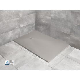 KYNTOS F 210x80 prostokątny cemento HKF21080-74