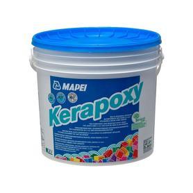 KERAPOXY N 110 10KG.