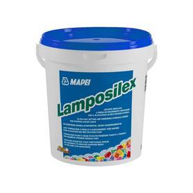 LAMPOSILEX 5KG. MAPEI